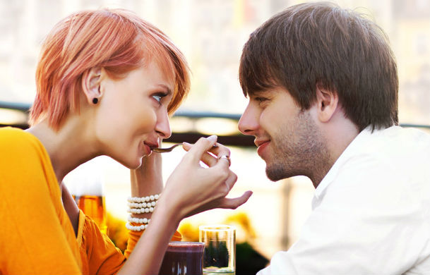 White Label dating algemene voorwaarden