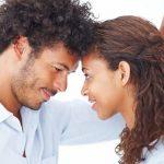10 tekenen dat je te maken hebt met een man, en niet met een jongen