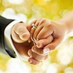 10 redenen waarom het huwelijk mensen afschrikt