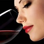 Matige drinkers hebben groter risico op borstkanker