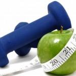 Meer dan de helft van Nederland heeft overgewicht