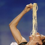 Vetarm dieet resulteert in meer vet verlies dan koolhydraatarm dieet
