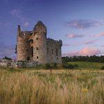 Top 10 mooiste kastelen in Ierland
