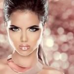 10 dingen die alleen vrouwen die dagelijks make-up op hebben zullen begrijpen