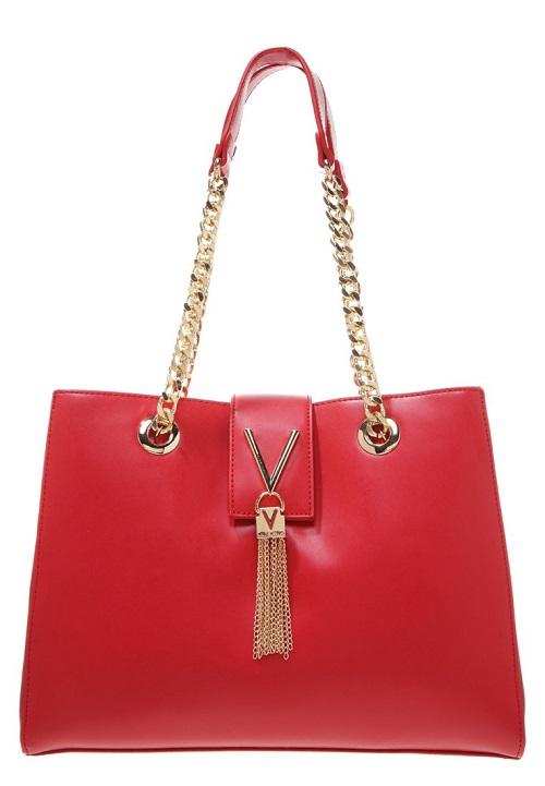 6 perfecte tassen voor kantoor voor elke carrière vrouw