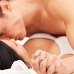 Nederlandse vrouwen willen partner op sekscursus
