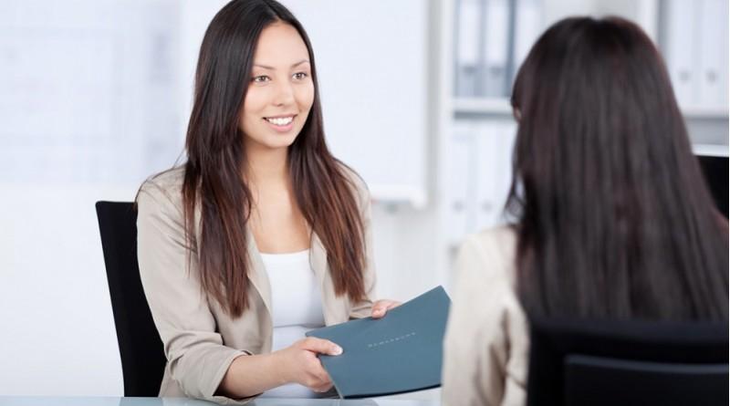 7 vaardigheden die goed staan op je CV