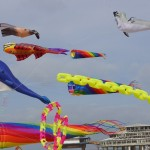 Vliegerfestival Scheveningen