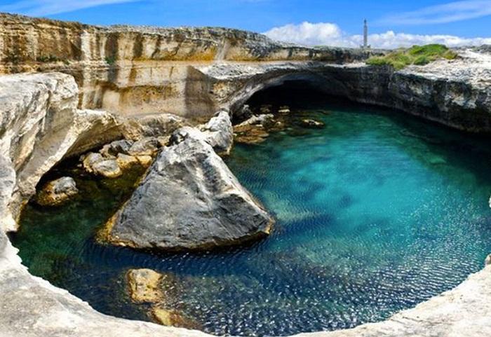 12 x de mooiste natuurlijke zwembaden