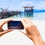 Nederlanders springen slordig om met hun foto's