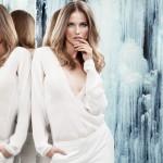 Artdeco Arctic Beauty Collection