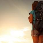 10 tips voor vrouwen die alleen reizen