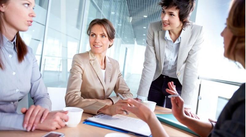 Nederlandse vrouw kiest carrière boven relatie