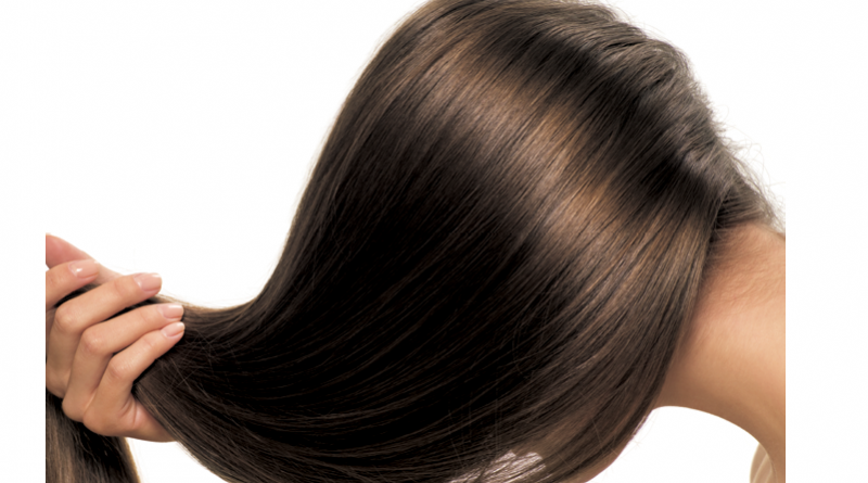 Collistar Special Perfect Hair Lijn