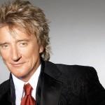 Rod Stewart met Hits Tour naar Ziggo Dome Amsterdam