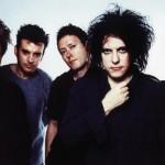 The Cure voor concert naar Ziggo Dome