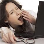 6 tips voor een minder saai leven