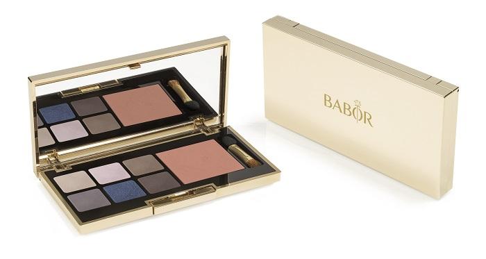BABOR_HW_MakeUp2015_Cosy-Colours-Face_Eye-Collection