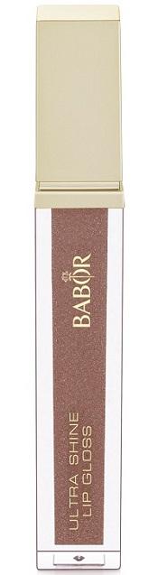 BABOR_HW_MakeUp2015_Ultra-Performance-Lip-Gloss_20-absolute-nude