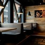 Encore Bar & Grill opent in Rotterdamse Wijnhavengebied