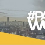 Parijs slaat terug met campagne #ParisWeLoveYou