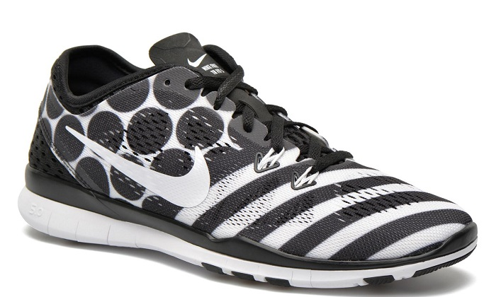fitness schoenen dames