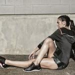 6 sneakers voor je nieuwe sport doelen