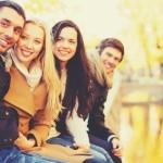 43% van de Nederlanders staat weleens ongewenst online op een foto