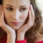 10 tekens van een negatief zelfbeeld