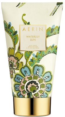 AERIN-Waterlily_Sun