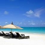 Dit zijn de 25 mooiste stranden ter wereld (volgens Tripadvisor)