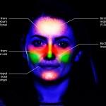 Waarom vrouwen meer aandacht aan gezichtsreiniging zouden moeten besteden