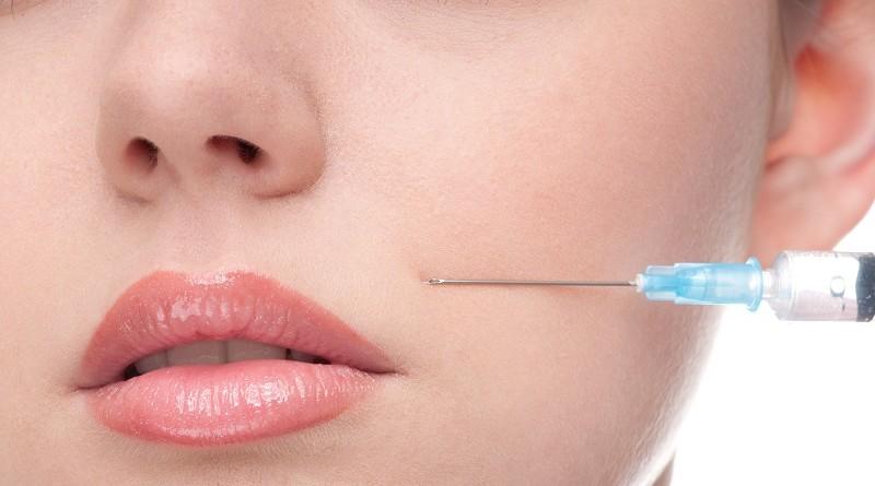 De nieuwste trends in cosmetische behandelingen voor 2016