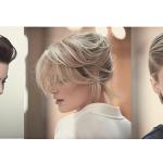 Dit zijn de 9 nieuwe tinten voor je haar voor 2016