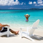 Spullen die onmisbaar zijn in je koffer voor een luxe vakantie