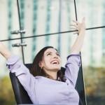 10 dingen die alleen mensen die van hun baan houden zullen begrijpen
