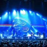 Brit Floyd 'The World's Greatest Pink Floyd show' naar de Heineken Music hall