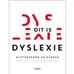Lezen: Dit is dyslexie
