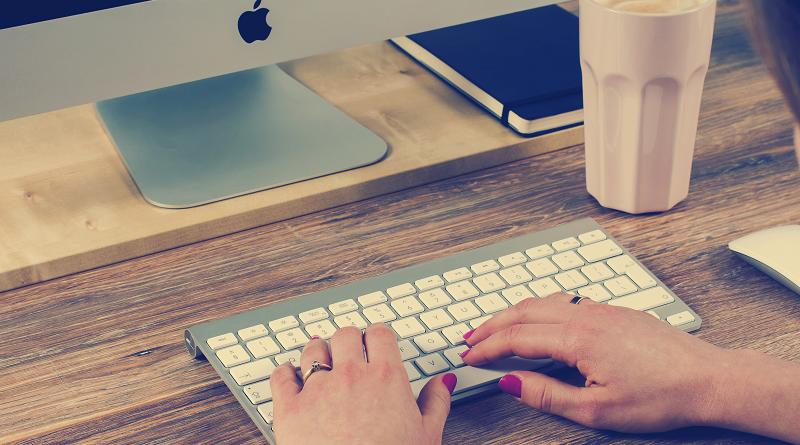 5 vragen die je jezelf moet stellen voordat je een eigen bedrijf begint