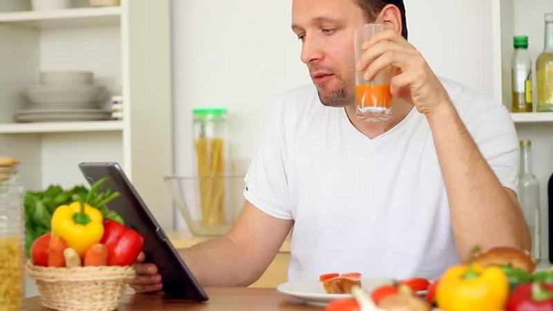 Veganist dating