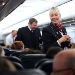 Hoe zit het echt met de veiligheid van vliegen