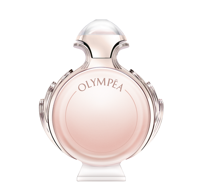 Paco Rabanne Olympéa Aqua Limited Edition parfum