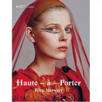 Haute-à-Porter – De invloed van haute couture op de prêt-à-porter