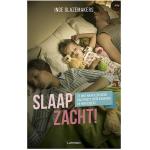 Slaap zacht! Het boek dat je vele slapeloze nachten kan besparen!