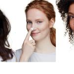 Etos Skin Secrets , de nieuwe skincare lijn van Etos