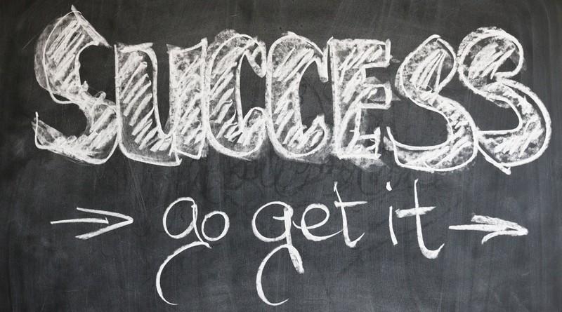 24 productiviteit's gewoonten van succesvolle mensen