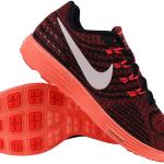 Sneakers of hardloopschoenen?