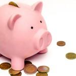 Geld overhouden zónder iets te laten?