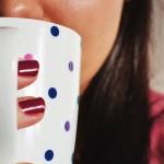 10 wetenschappelijk bewezen manieren voor een gelukkigere ochtend
