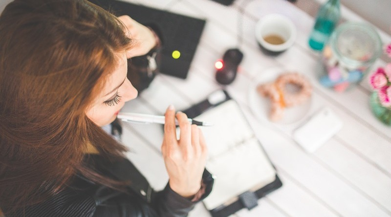 10 gevoelens die je zullen overkomen bij het zoeken naar een baan